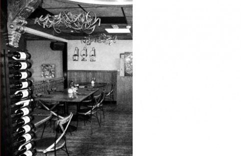 Before Koozie - Design Beers Brickworks