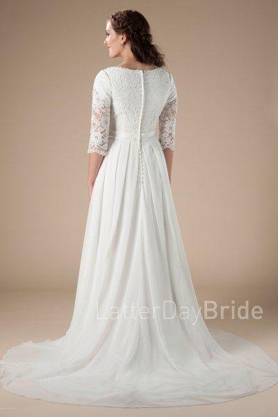 b8608fd1747 long sleeved modest wedding dresses