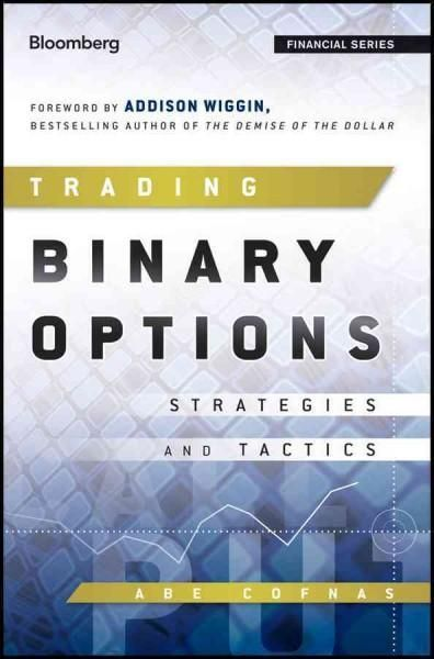 Binary options strategy 2017 90 itm simple binary options