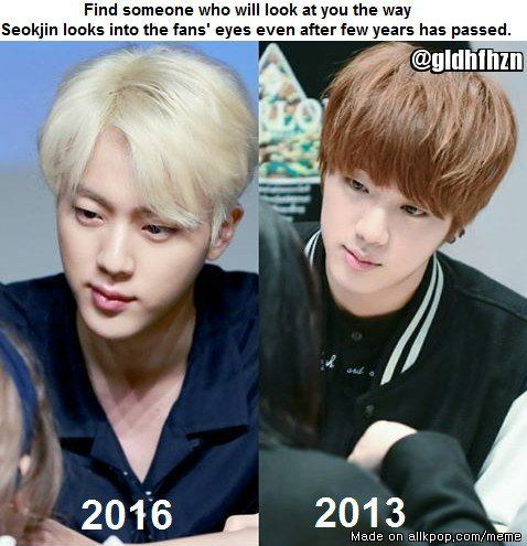 Some things never changed. | allkpop Meme Center