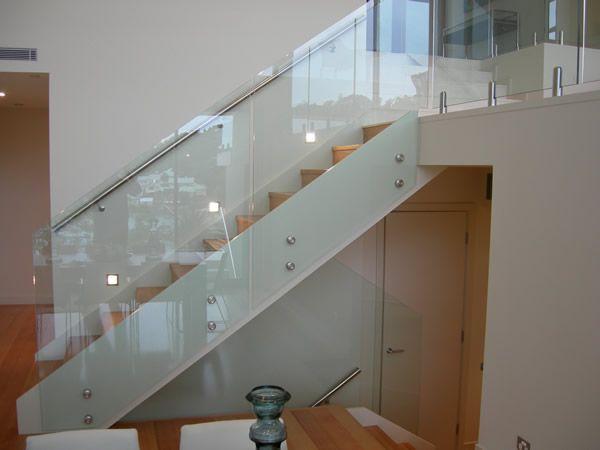 Balustrades Design Trends for Modern Homes – Designer Mag