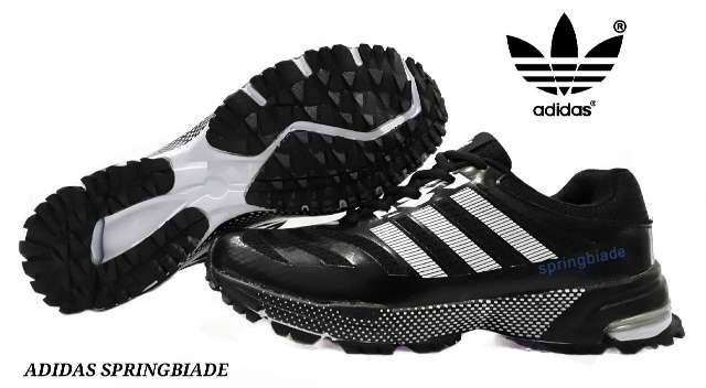 Adidas Springblade (2)