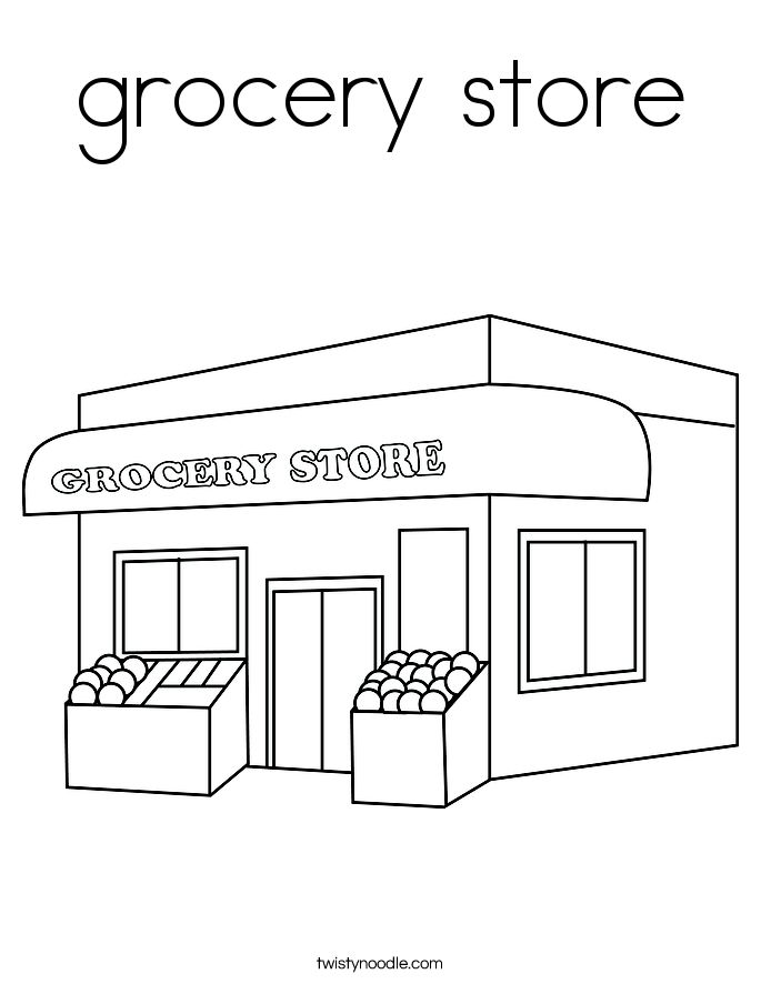 The 27 best Shop Illustrations images on Pinterest | Graphics ...