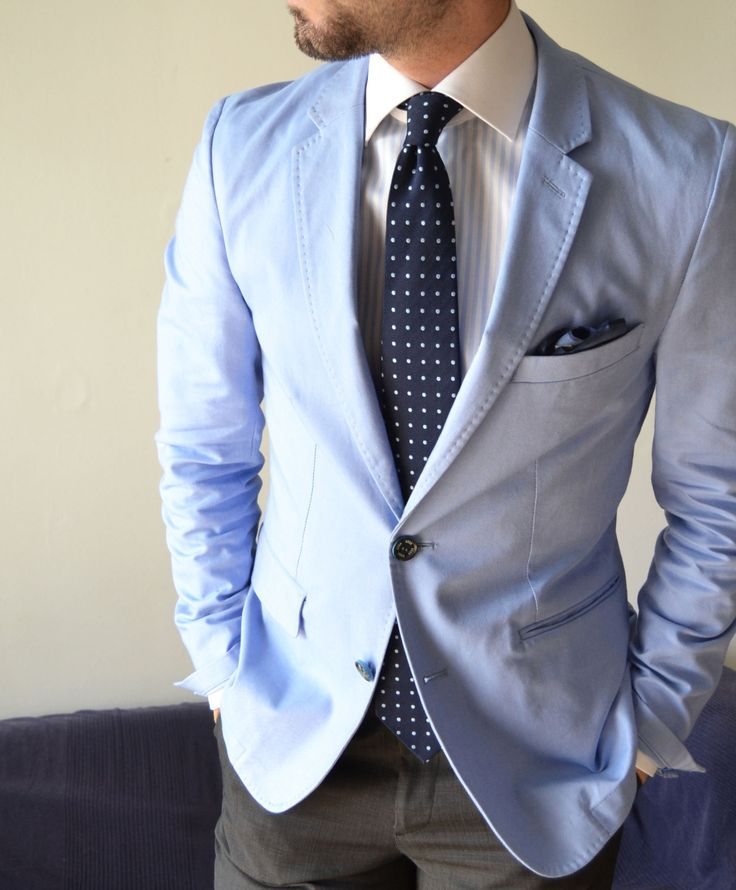 955 best images about Men's Style on Pinterest | The internet ...