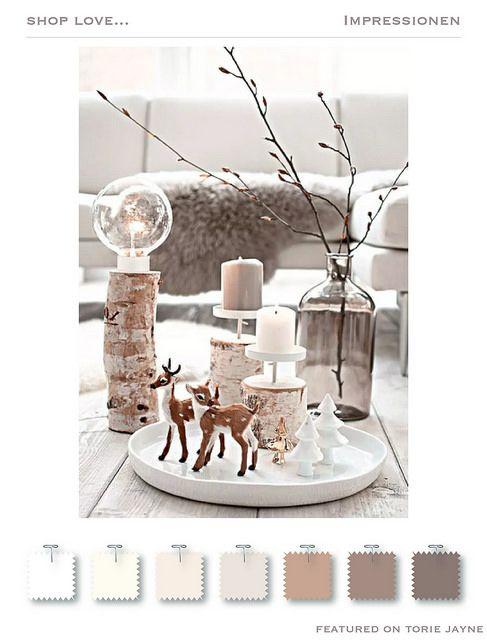 Impressionen Christmas 2014 by toriejayne, via Flickr