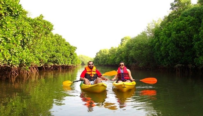 Goa Honeymoon Packages with Flight. All these tour packages, which are affordable to the budget of every type of traveler, can also customized as per the choice of the clients.
