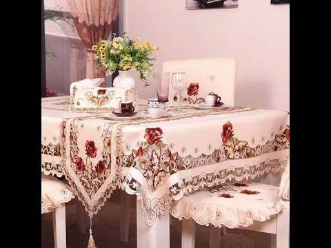 custom tablecloths table covers table cloth 15 ideas youtube