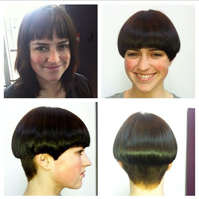 extreme bob haircuts 57 best images about micro bob on bobs 2882 | 3d8fb45a2a25d761878fe4fd9efda287