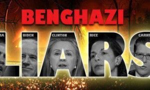 Email Shows Hillary Demanding Google BLOCK Benghazi Video?   0  By Liberty Alliance  on March 18, 2016