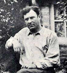 Eugene Atget (1857-1927)............. (Jean-Eugene-Auguste-Atget)........ Actor, Photographer, Businessman