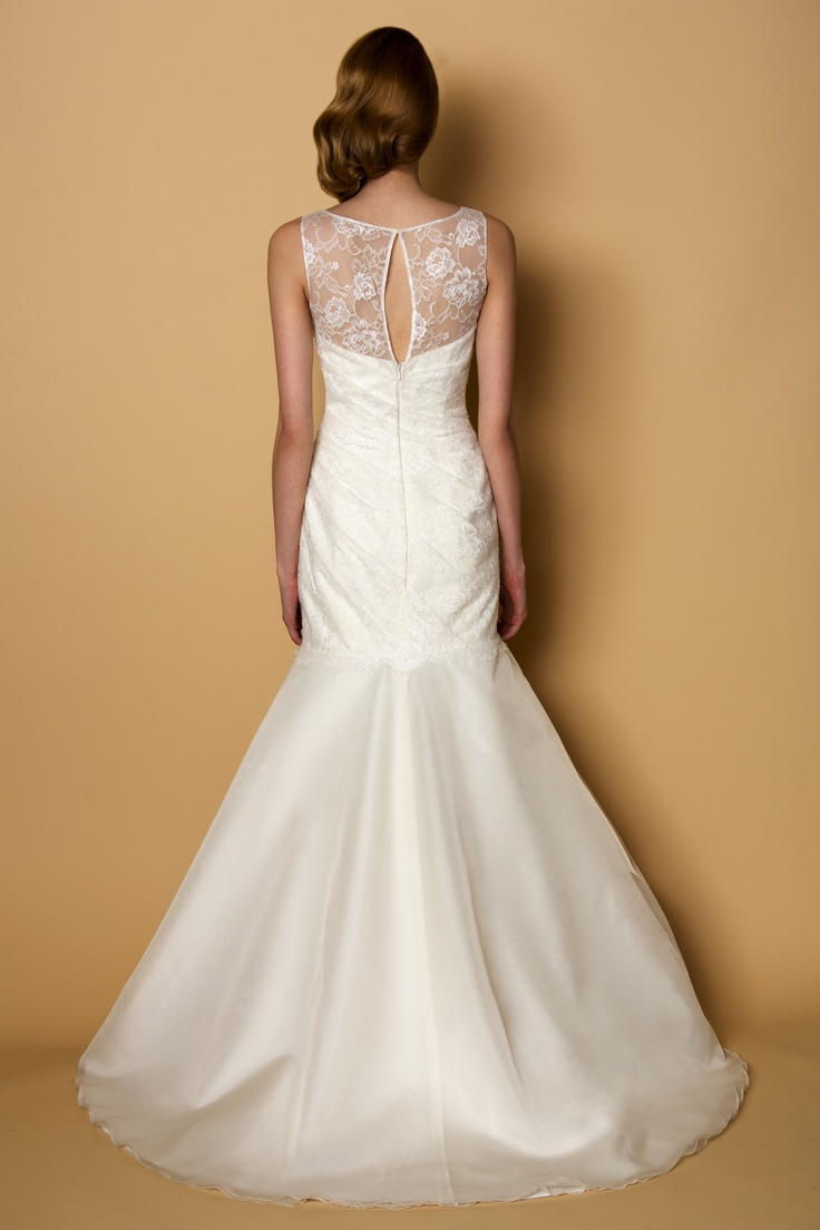 32 best spring 2014 a state of grace images on pinterest for Wedding dresses spring tx