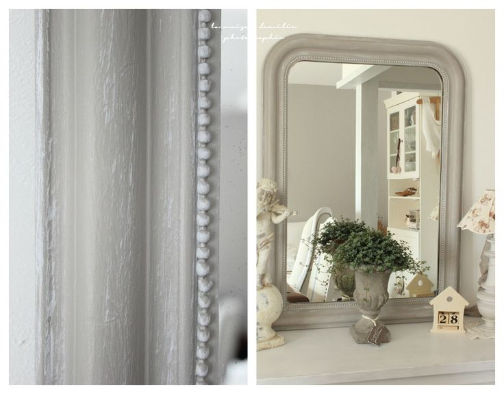 13 best Paulo images on Pinterest Home ideas, Mirrors and For the home