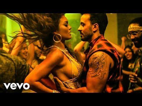 POP LATINO Reggaeton Mix 2017 #29 Top Latin Hits Maluma, Daddy Yankee, Nicky Jam, CNCO - YouTube