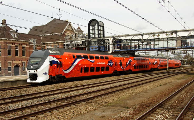 Koningstrein @ Woerden #2 | Flickr - Photo Sharing!