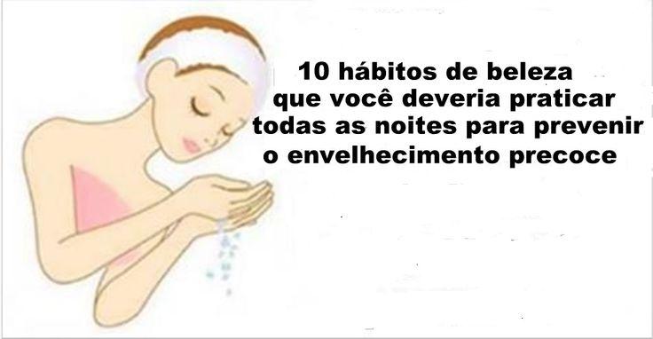 habitos_de_beleza_ed