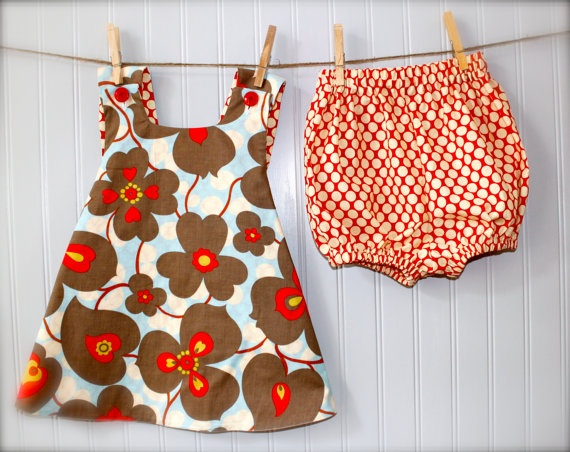 Ok mom :) Would like some of these!!! :):):)Butler Mornings, Crosses Dresses, Learning To Sewing, Criss Crosses, Girls Clothing, Baby Girls, Matching Bloomers, Bloomers Toddlers, Amy Butler