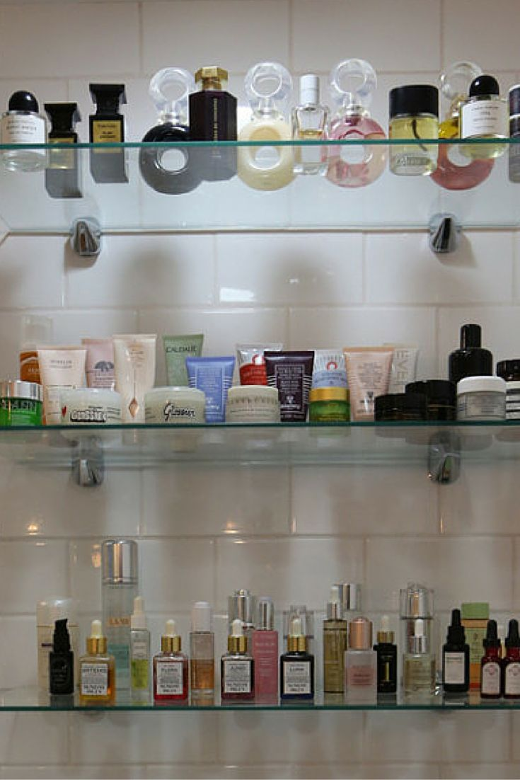 How to de clutter your beauty cabinet kendi everyday - Intellectual Property Lawyer Alexandra Pakzad Advises On Everything From The Best Conditioning Techniques For Thick Hair To A Sunset Inspired Wedding Look