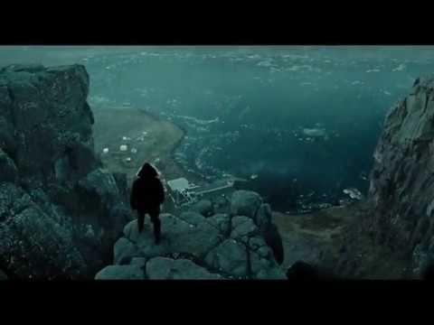ЛИГА СПРАВЕДЛИВОСТИ  1 JUSTICE LEAGUE - Official Trailer 1