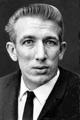 Richard Franklin Speck - Mass murderer who systematically tortured, raped, and murdered eight student nurses from South Chicago Community Hospital on July 14, 1966. 06DEc 1941 - 05Dec 1991
