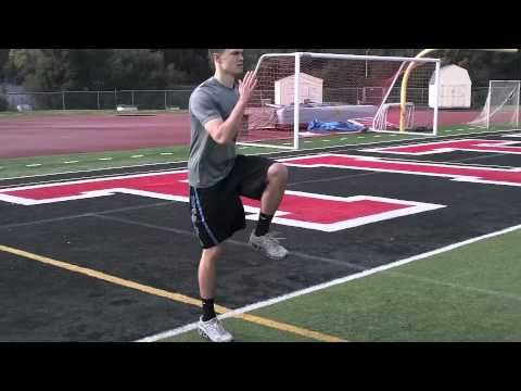 ▶ speed training drills.speed and agility drills.speed training workouts.workouts to increase speed. - YouTube