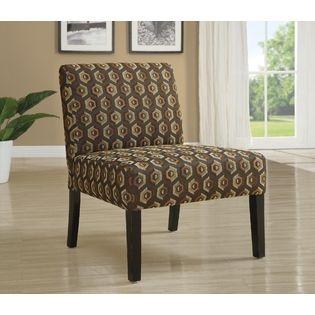 25 Best Ideas About Kmart Furniture Sale On Pinterest White Wicker Patio Furniture