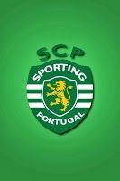 Sporting Club Portugal Free downloads of Iphone ringtones and Uefa Iphone backgorunds http://www.xn--csenghang-letlts-pqb5ut7d.hu/uefa-iphone-hatterek/