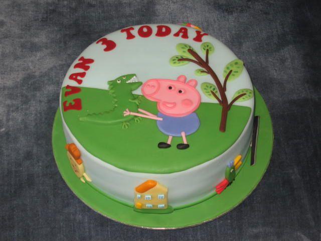 Cake Decorations Montgomery Al : 127 best Birthday Cakes images on Pinterest Birthday ...