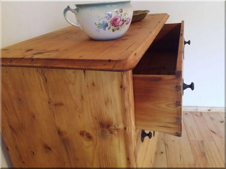 Antik bútor, Neobarokk ülőgarnitúra, stílbútor, restaurált bútor, ruhásszekrény, biedermeier bútor - # Loft bútor # antik bútor#ipari stílusú bútor # Akác deszkák # Ágyásszegélyek # Bicikli beállók #Bútorok # Csiszolt akác oszlopok # Díszkutak # Fűrészbakok # Gyalult barkácsáru # Gyalult karók # Gyeprács # Hulladékgyűjtők # Információs tábla # Járólapok # Karámok # Karók # Kérgezett akác oszlopok, cölöpök, rönkök # Kerítések, kerítéselemek, akác # Kerítések, kerítéselemek, akác, rusztikus #…