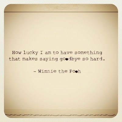 Thoughts, Words Of Wisdom, Remember This, Friends, Pooh Bears, Winniethepooh, Winnie The Pooh, Wise Words, Best Quotes