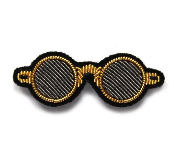 Afbeeldingsresultaat voor sunglasses patches