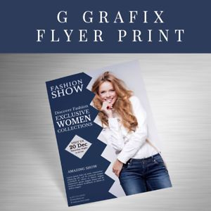 Are you looking for printing services at low price in GTA