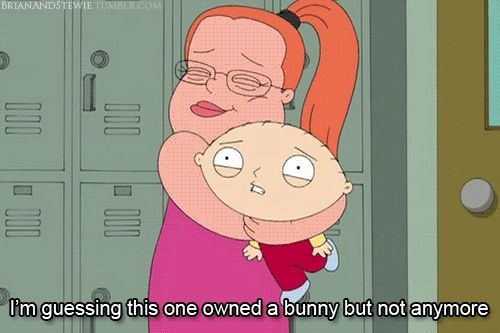 family guy stewie quotes | TBBT & Family Guy Quotes | Hilarious ...