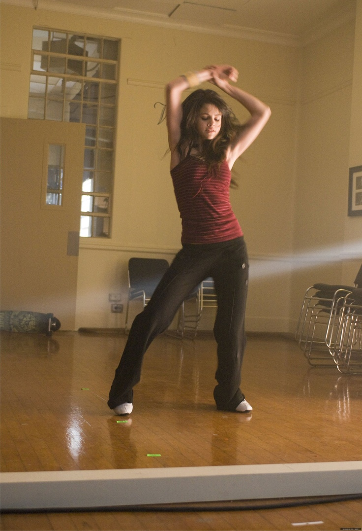 Selena gomez another cinderella story | I love that movie!