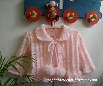 Bebek Örgüleri,Bebek Örgü Takımları,Örgü Bebek Elbiseleri,Örgü B - htctours - Blogcu.com