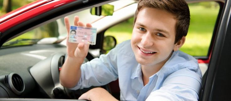 Want to apply for your first provisional driving licence? You can apply for a provisional driving licence when you're 15 years and 9 months old. Apply using your Government Gateway ID. If you don't have one or need to re-register, you'll get an ID as part of your application. For more instructions, contact us at: http://www.oxfordlda.co.uk/contact-us     #provisional #driving #licence #registration #uk #Oxford #LDA