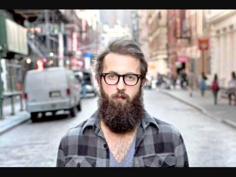 Song: Good Morning  Artist: William  Fitzsimmons  Genre: Acoustic/Indie/Electronica/Folk