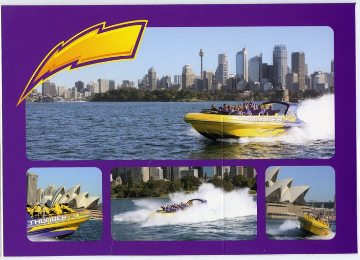 Power boating Sydney http://buildingabrandonline.com/Radiantlifestyle/do-you-struggle-to-do-3-fun-things-in-sydney-solution-revealed-in-this-blog/