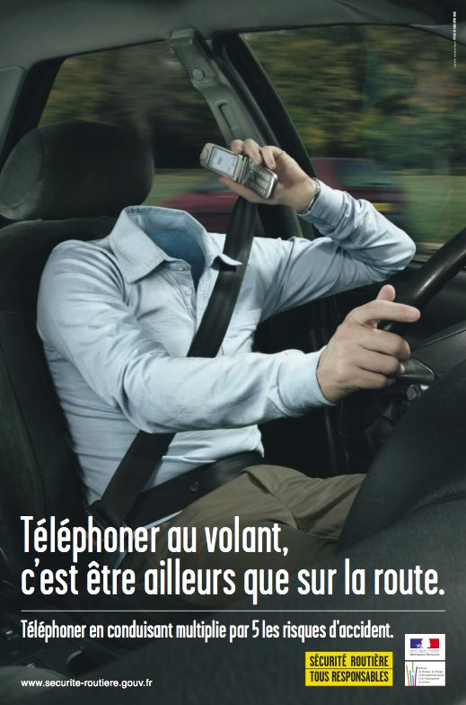 Après avoir averti les automobilistes en janvier dernier, le gouvernement confirme l'interdiction prochaine des kits mains-libres filaires ou Bluetooth pour les conducteurs. A partir du 30 juin, ces systèmes munis d'oreillettes ne seront plus autorisés pour les chauffeurs de voitures, camions, deux-roues et vélos.