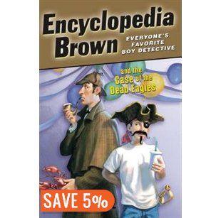 Favorite books for  th graders   GreatSchools Missing Watchgoose     jpg