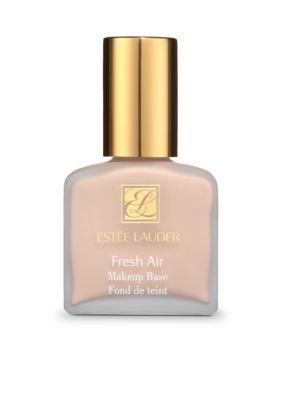 Estée Lauder  Fresh Air Makeup Base - Newport Beige - One Size