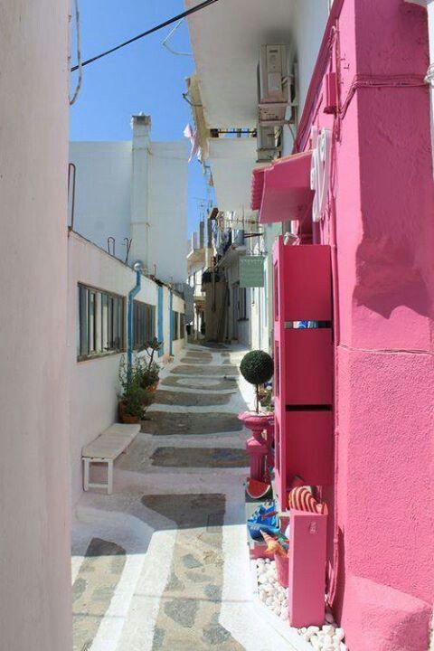 Kea island,Cyclades, Greece,walking around in Kea,Ioulida,Travel in Kea,Summer in Greece,Colours in Kea
