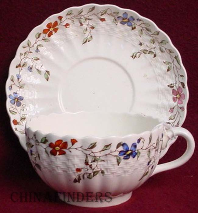 Old China Patterns 9 best antique spode dinnerware images on pinterest | china