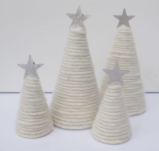 die besten 25 weihnachtsbaum kaufen ideen auf pinterest. Black Bedroom Furniture Sets. Home Design Ideas