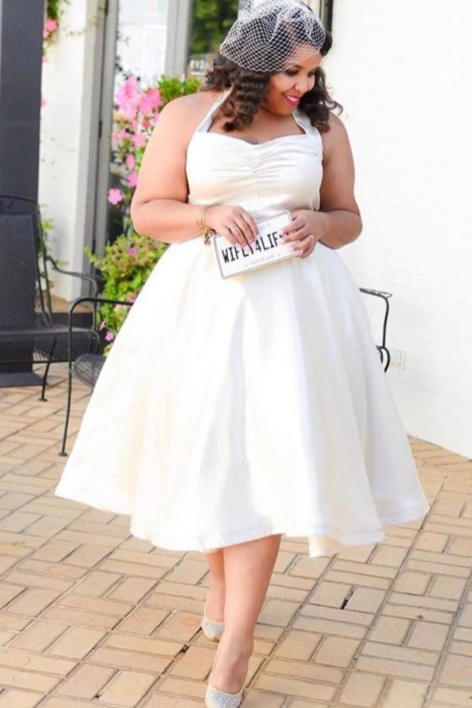 Plus Size Wedding Dresses For The Most Beautiful And Curvy Brides Plus Size Wedding Dresses With Sleeves Short Wedding Dress Online Wedding Dress,Wedding Guest Fall Dresses For Women