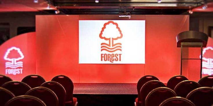 3 settembre 1892: Nottingham Forest disputa la sua prima partita di calcio