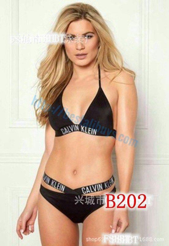 0c1a66ea6 B197-B204 CK Bikini Set on Aliexpress - Hidden Link   Price      FREE  Shipping     aliexpress
