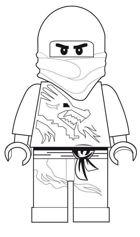 19 besten window color bilder auf pinterest  lego ninjago