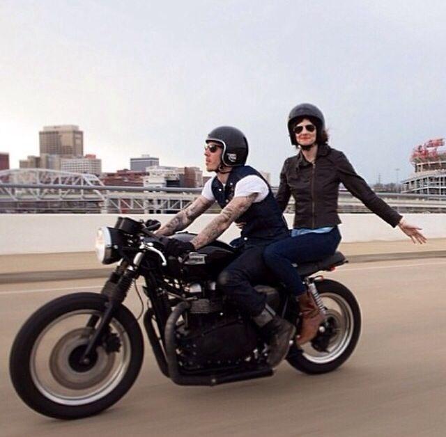 728 best cafe racer images on pinterest | cafe racers, motorcycle