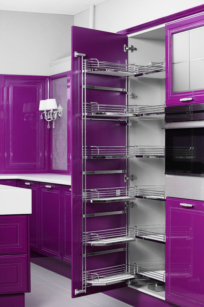 1000 Images About Kitchen Cabinet Design Ideas On Pinterest Home Ux Ui Designer And