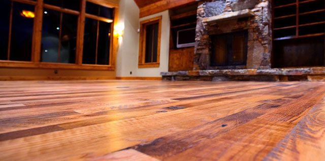 33 Best Images About Floors On Pinterest Stains Red Oak